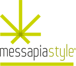 Messapia Style